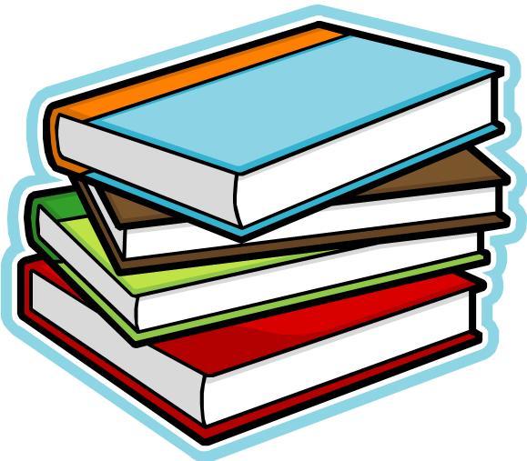 Lektira o alija nametak buci - Libro immagini a colori ...